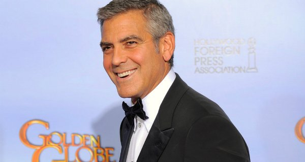 clooney_article_story_large