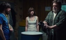 10 Cloverfield Lane Continues To Intrigue With New Super Bowl TV Spot