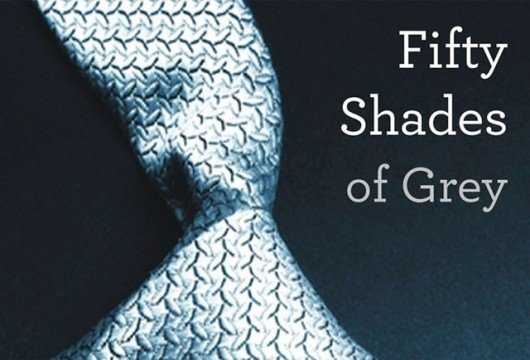 cn_image.size.s-fifty-shades-of-grey