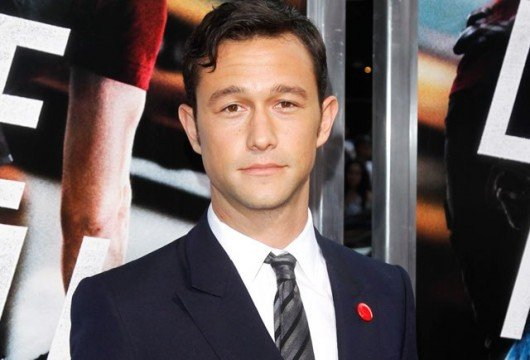 Interview With Joseph Gordon Levitt On Premium Rush