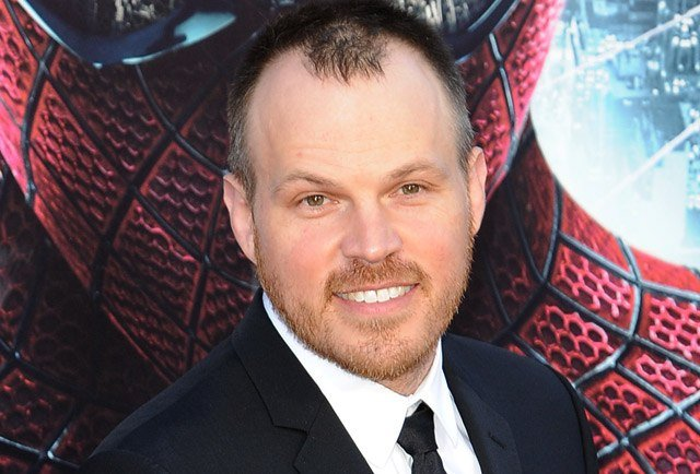 Marc Webb Could Still Return For The Amazing Spider-Man Sequel