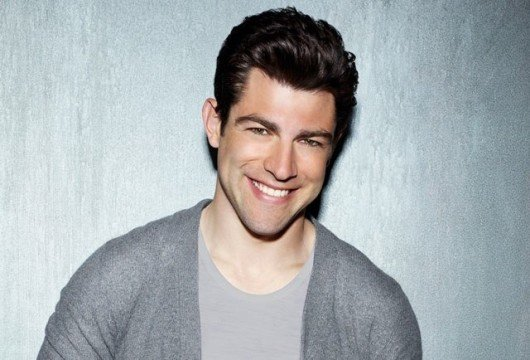 Max Greenfield Confirmed For Hello My Name Is Doris
