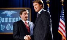 Check Out The First Trailer For The Campaign Starring Will Ferrell