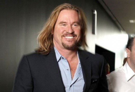 cn image.size .s val kilmer 531x360 10 Film Actors Who Could Use A Cable TV Comeback