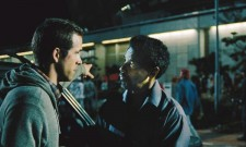 Safe House Coming To Blu-Ray In June