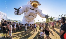 What Coachella 2017 Will Mean For Dance Music Moving Forward