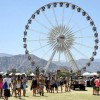 Coachella 2016: Impressive Performances And A Beautiful Location Beat The Extreme Heat