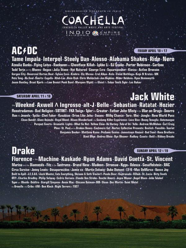 coachella-lineup-2015-artwork