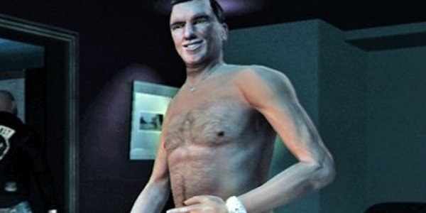 cocks 5 Incredibly Controversial Moments From Grand Theft Auto Games