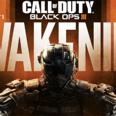 Call Of Duty: Black Ops III: Awakening DLC Review