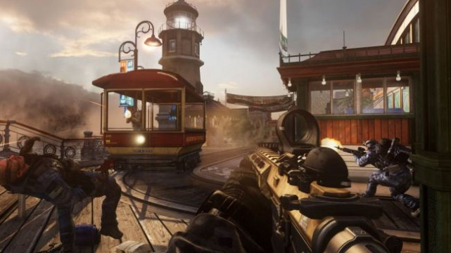 cod-ghosts-onslaught_bayview-action_1389956861
