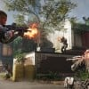 Call Of Duty: Black Ops III Review