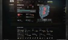 Call of Duty: Elite Screens Show More Details