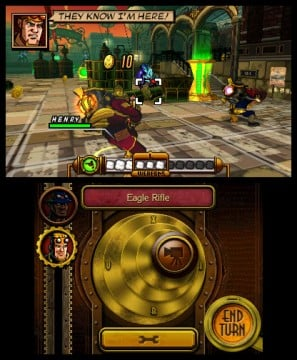codenamesteam-1