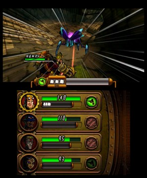 codenamesteam-2