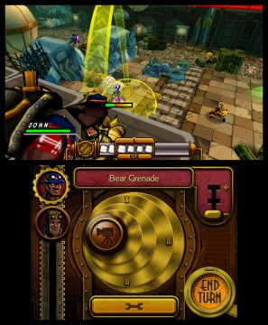 codenamesteam-3