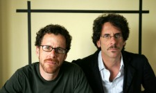 The Coen Brothers Add To Their Hail, Caesar! Cast