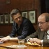 New Images For Cogan's Trade Starring Brad Pitt
