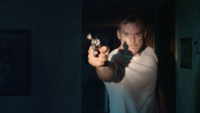 Cold In July Review [Sundance 2014]