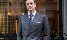 Colin Firth Could Be Back For Kingsman: The Secret Service Sequel