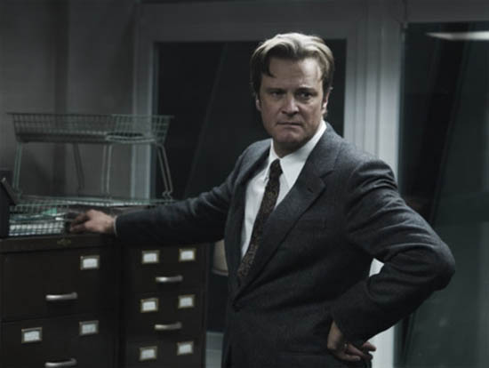 colinfirth-tinkertailorsoliderspy