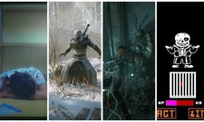 Eric Hall's Top 10 Video Games Of 2015