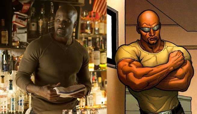 colter-luke-cage-2-155139
