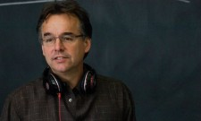 Chris Columbus Is Looking At Pixels For His Next Project
