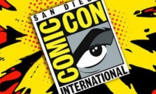 Man Of Steel And Pacific Rim Among Films Set For Comic-Con Showcase