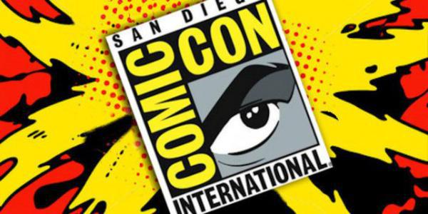 comic-con-2012-if-you-have-a-member-id-and-no-L-z2XRR_