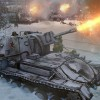 company of heroes 2 1 100x100 Company Of Heroes 2 Reports For Duty This June