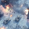 company of heroes 2 100x100 Company Of Heroes 2 Reports For Duty This June