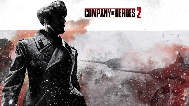 New Company Of Heroes 2 Dev Diary Exposes Single Player Experience