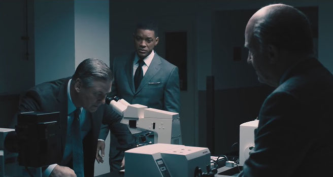 concussion-movie-2