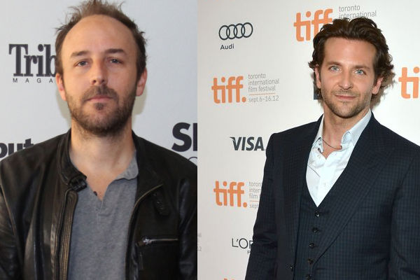 Bradley Cooper And Derek Cianfrance Will Reunite For Chef