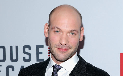 House Of Cards' Corey Stoll In Talks For Ant-Man