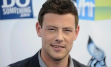 Glee Star Cory Monteith Found Dead In Vancouver Hotel