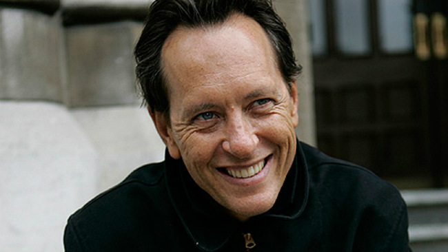 Game Of Thrones Casts Doctor Who Alum Richard E. Grant In Mysterious Role