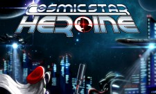 Exclusive Interview: Robert Boyd Of Zeboyd Games Talks Cosmic Star Heroine