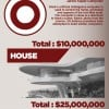 Exactly How Much Does It Cost To Be Iron Man And Batman?