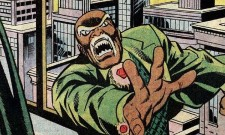 Luke Cage Will Battle Cottonmouth On The Netflix Series