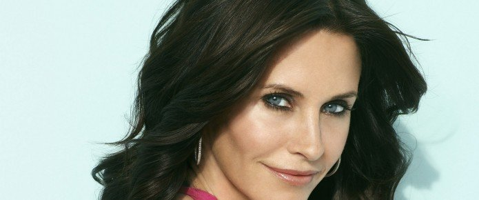 Courteney Cox To Direct Hello I Must Be Going