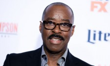 Courtney B. Vance Joins Tom Cruise In The Mummy