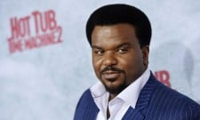 Craig Robinson Lands Recurring Role In Mr. Robot Season 2