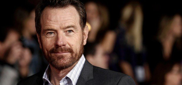Roundtable Interview With Bryan Cranston On Total Recall