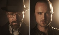 Breaking Bad Season 5 Official Trailer
