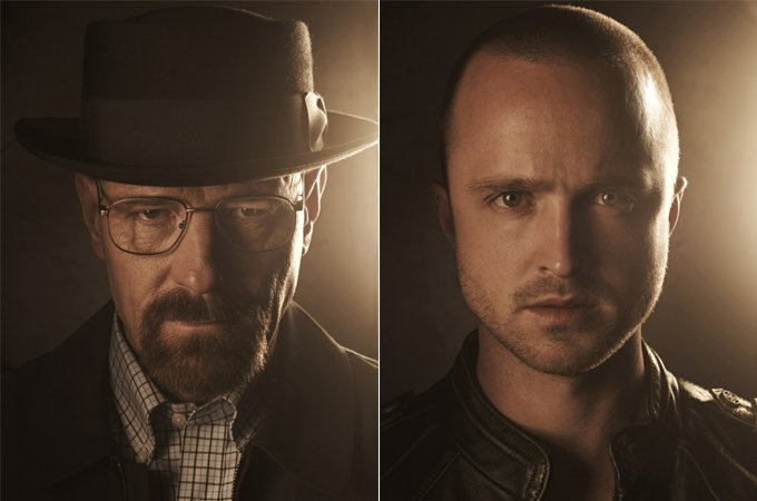 First Reviews Of The Breaking Bad Final Season Premiere Are In