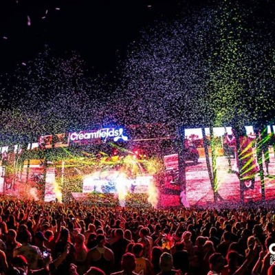 'The Creamfields 2015 Aftermovie Will Blow You Away' from the web at 'http://cdn.wegotthiscovered.com/wp-content/uploads/creamfields1-400x400.jpg'