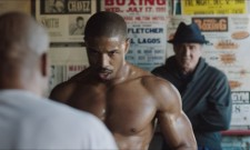 'Director Ryan Coogler Runs Down Choreography Of Creed's Single Take Boxing Match' from the web at 'http://cdn.wegotthiscovered.com/wp-content/uploads/creed-image-michael-b-jordan-600x257-225x135.jpg'