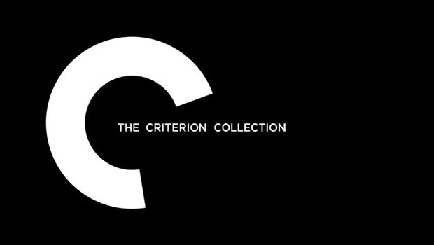 Criterion Collection Teases 2014 Releases With A New Year's Drawing